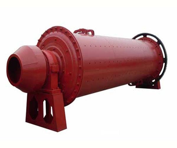 水煤浆设备