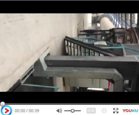 选矿设备视频