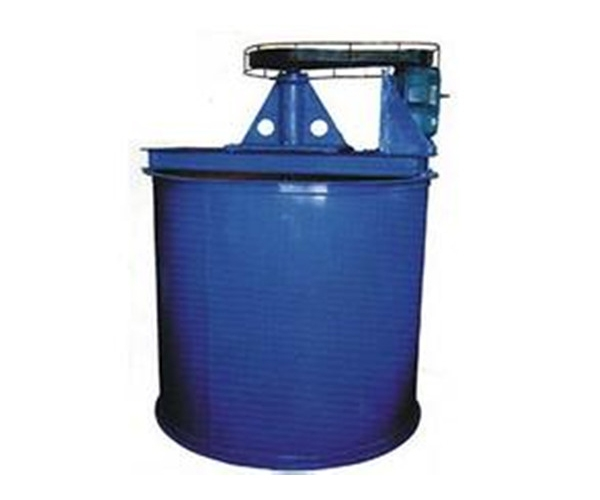 玉溪矿用搅拌桶