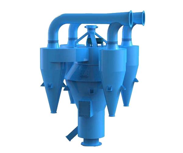 玉溪石灰选粉机/氢氧化钙选粉机